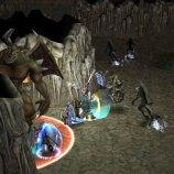 Скриншот The Legend of Ares – Изображение 1
