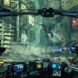 Скриншот HAWKEN – Изображение 10