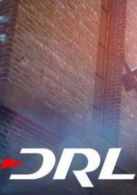 Drone Racing – фото обложки игры