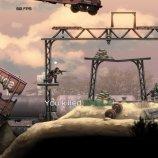 Скриншот Take Arms – Изображение 12