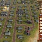 Скриншот Geniu$: The Tech Tycoon Game – Изображение 20