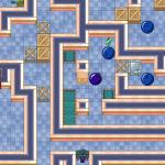 Скриншот Box Kid Adventures – Изображение 4