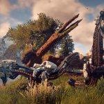 Скриншот Horizon: Zero Dawn – Изображение 67