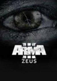 Arma III: Zeus – фото обложки игры