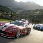 Скриншот Gran Turismo Sport – Изображение 26