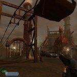 Скриншот Command & Conquer: Renegade 2 – Изображение 13