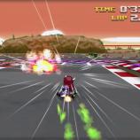 Скриншот Super World Karts GP – Изображение 3