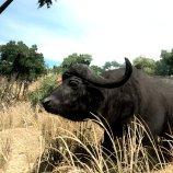 Скриншот Cabela's Big Game Hunter 2010 – Изображение 11