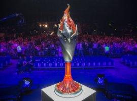 Онлайн-букмекер Pinnacle стал официальным партнером чемпионата ECS 2019