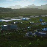 Скриншот Space Company Simulator – Изображение 10