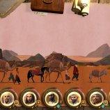 Скриншот Caravan – Изображение 1
