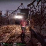 Скриншот Dead Wake – Изображение 2