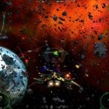 Скриншот DarkStar One – Изображение 3