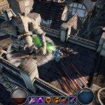 Скриншот Liberty Prime – Изображение 5