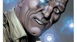 Лучшие комиксы про Шазама— простого подростка, ставшего могучим супергероем. - Изображение 19