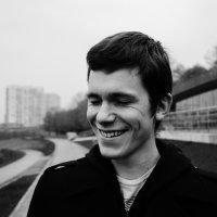 Денис Варков