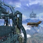 Скриншот Sentinel: Descendants in Time – Изображение 3