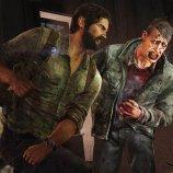 Скриншот The Last of Us – Изображение 10