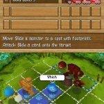 Скриншот Dragon Quest: Wars – Изображение 3