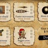 Скриншот Battle of Corsairs – Изображение 2