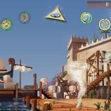 Скриншот  Babel Rising: Cataclysm – Изображение 1