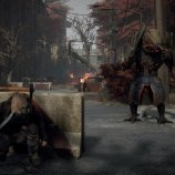 Скриншот Remnant: From the Ashes – Изображение 1