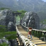 Скриншот Fishing Resort – Изображение 1