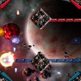 Скриншот Space Off – Изображение 10