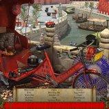 Скриншот Hidden Mysteries: The Forbidden City – Изображение 2