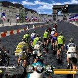 Скриншот Tour de France 2009 – Изображение 4