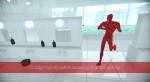 «Красный парень» отправится в Японию благодаря спин-оффу Superhot JP. - Изображение 6