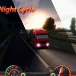 Скриншот Truck simulator: Europe 2 – Изображение 7