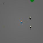 Скриншот Rise of the Wastelanders – Изображение 9