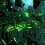 Скриншот Hades – Изображение 12