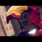 Скриншот LEGO: Marvel Super Heroes – Изображение 15