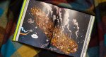 «Космические лепешки»— комикс осемье, дружбе игигантских китах, пожирающих планеты. - Изображение 9