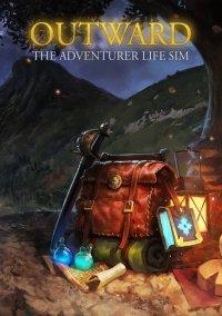 Outward – фото обложки игры