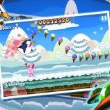 Скриншот Dash! Dash! Pengy – Изображение 5