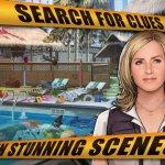Скриншот CSI: Hidden Crimes – Изображение 5