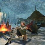 Скриншот Vindictus – Изображение 110