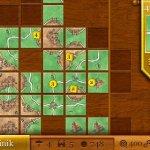 Скриншот Carcassonne – Изображение 2