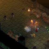 Скриншот Magicka: Dungeons & Daemons – Изображение 8