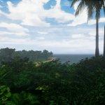 Скриншот Escape: Sierra Leone – Изображение 5