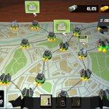 Скриншот Rumble City – Изображение 4