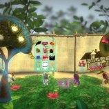 Скриншот LittleBigPlanet – Изображение 8