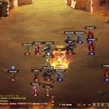 Скриншот Heroes of the Realm – Изображение 5