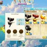 Скриншот Skylancer: Battle for Horizon – Изображение 5
