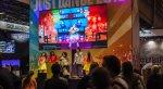 ФОТО. Репортаж «Канобу» сParis Games Week 2017— «Игромир» намаксималках. - Изображение 66