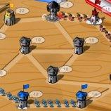Скриншот Bees vs. Ants – Изображение 1