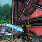 Скриншот Ratchet & Clank Future: Quest for Booty – Изображение 3